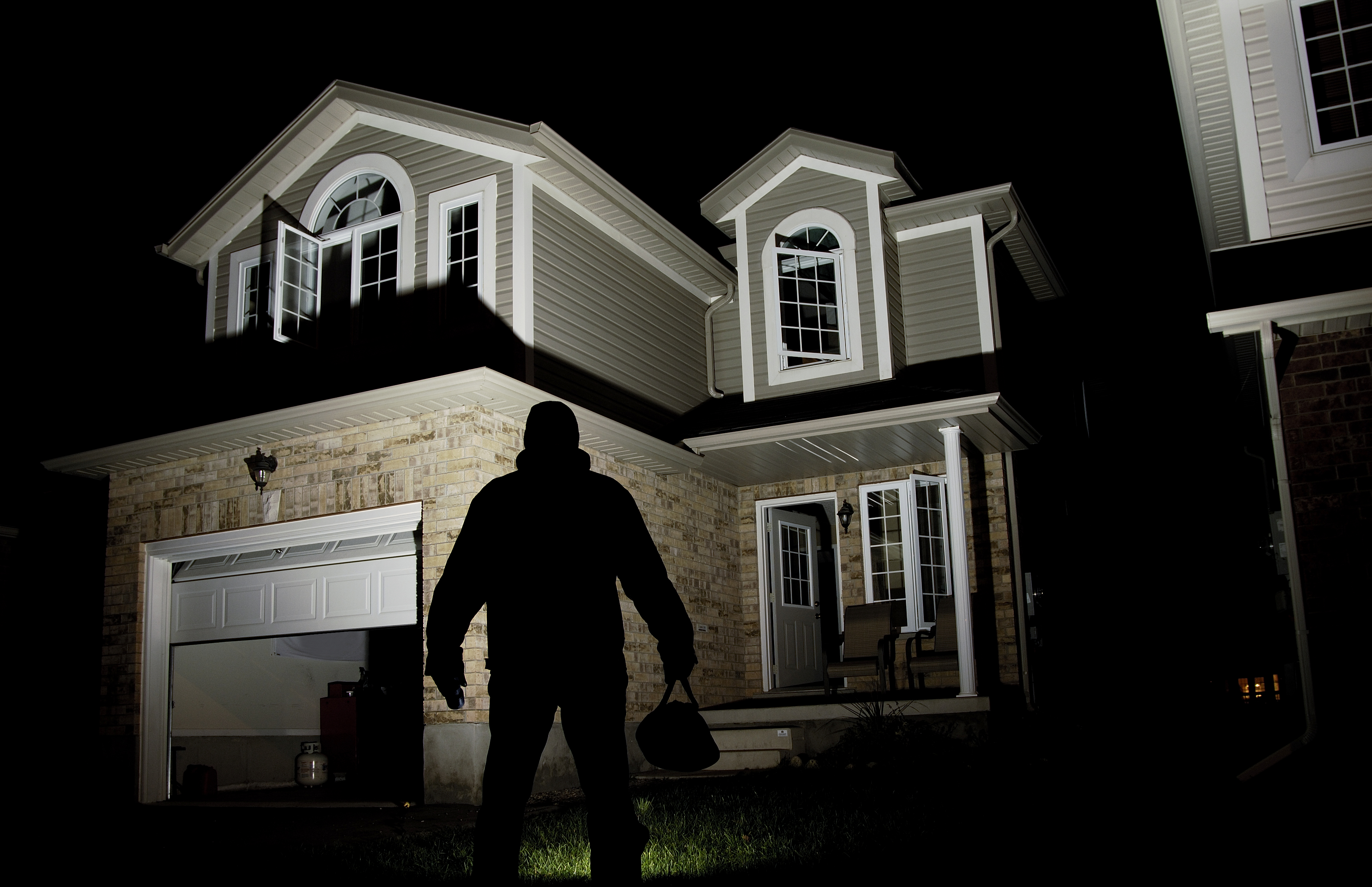 Dallas home alarm security systems home alarm dallas systems home security image solutioingenieria Image collections