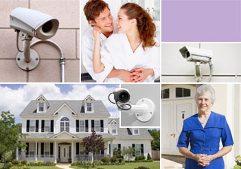 Home Security Tips: What You Need To Know About Home ...
