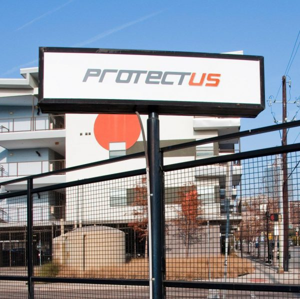 Security Systems in Dallas TX |ProtectUs Security | Why You Need an Alarm System
