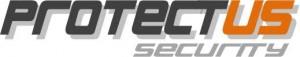 dallas security system logo