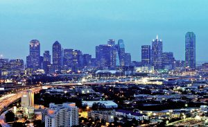 ProtectUs Security specializes in installing business security systems in Dallas Texas, as well as home security systems.