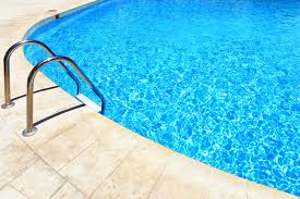 home security systems dallas texas swimming safety