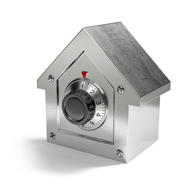 Benefits of an In-Home Safe   Security tips from Protectus Security   Home & Business Security Systems in Dallas, Texas