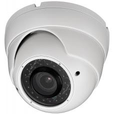 An integral part of a home or business security system in Dallas, Texas - Video Surveillance