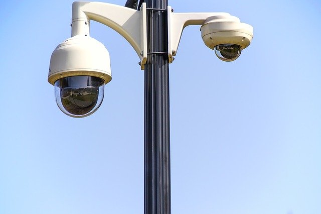 Video Surveillance   The Benefits of Video Surveillance   Home & Business Security Systems Dallas Texas