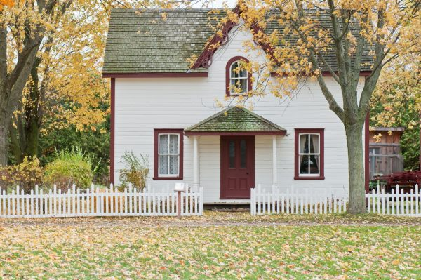 How to Prevent a Home Invasion (Part 1 of 2)   Home & Business Security Systems Dallas Texas   Alarm Systems Dallas   Home Security Systems Dallas