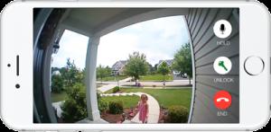 doorbell-app-video