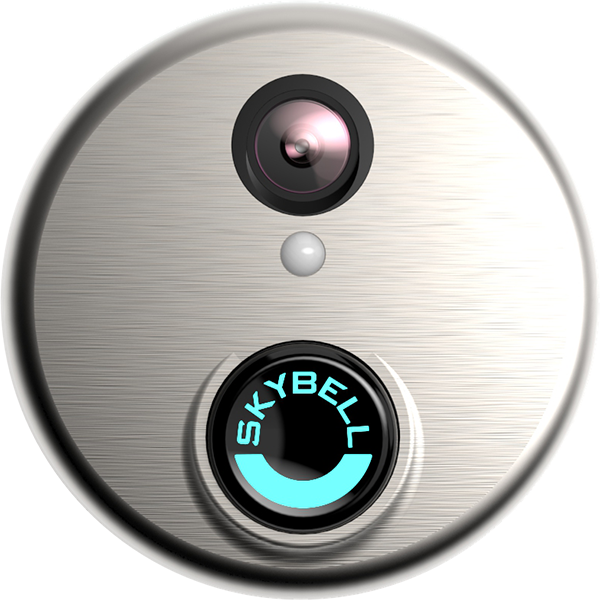skybell-hd-silver-blue-600x600