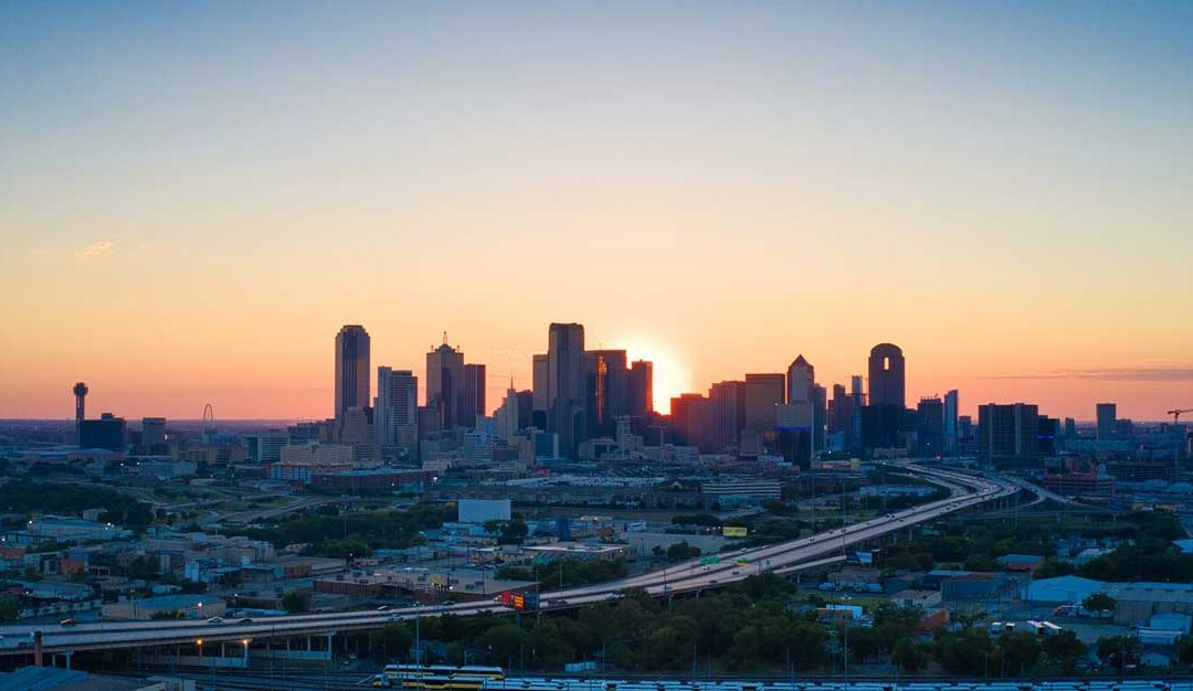 Things to Do in Dallas, Texas – June 2016